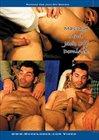 Massage And Jack Off: Dominik