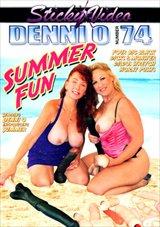 Denni O 74: Summer Fun
