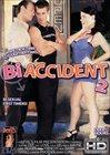 Bi Accident 2