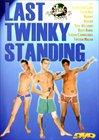 Last Twinky Standing
