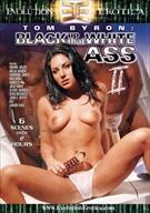 Tom Byron: Black Up That White Ass 2