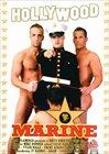 Hollywood Marine