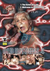 Old Bitches 4