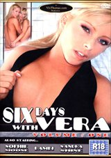 Six Days With Vera