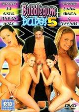 Bubblegum Babes 5