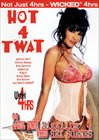 Hot 4 Twat
