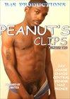 Peanut's Clips 2