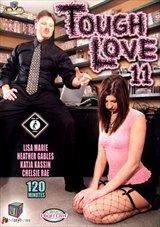 Tough Love 11