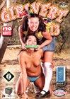 Girlvert 13