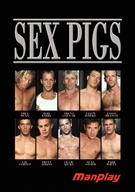 MSR 32: Sex Pigs