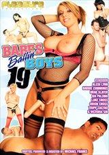 Babes Ballin' Boys 19