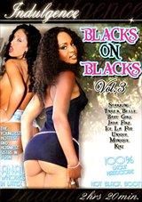 Blacks On Blacks 3