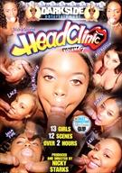 Head Clinic 7