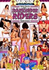Darksider Riders 2