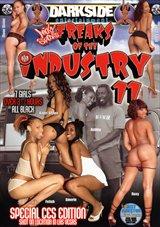 Freaks Of The Industry 11