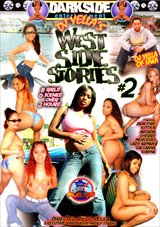 West Side Stories 2