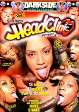 Head Clinic 8