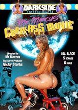 Mr. Marcus' Crazy-Ass Movie