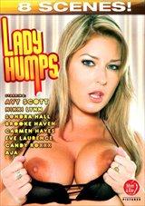 Lady Humps