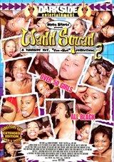 Wadd Squad 2