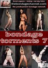 Bondage Torments 7