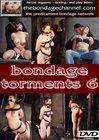 Bondage Torments 6