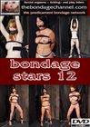Bondage Stars 12
