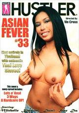 Asian Fever 33