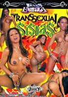 Transsexual Sistas