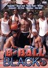 B-Ball Black 6