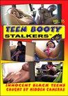Teen Booty Stalkers 15