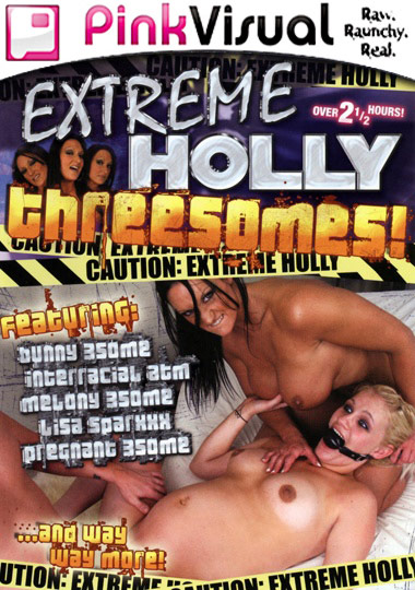 Extreme Holly Free Movie 121