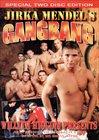 Jirka Mendel's Gangbang