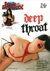 I Only Love...Deep Throat 19
