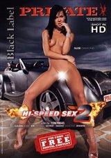 Hi-Speed Sex 2