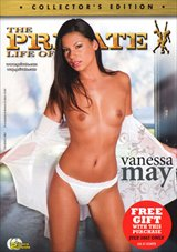 The Private Life Of Vanessa May