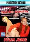 Teatro Genital