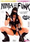 Ninja A Musa Do Funk