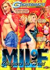 M.I.L.F 9: Cougars In Heat
