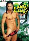Bang Bang Brazil