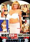 Hot 50 Plus 27