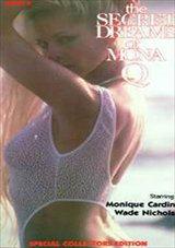 Secret Dreams Of Mona Q