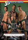 Casting Vol 2: Madrid