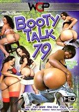 Booty Talk 79