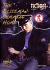 The Policeman Cumming Home