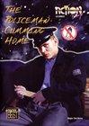 The Policeman Cumming Home
