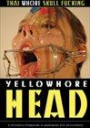 Yellowhore 2: Head