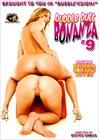 Bubble Butt Bonanza 9