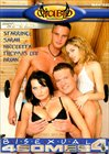Bisexual 4somes 4