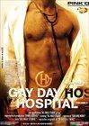 Gay Day Hospital 3